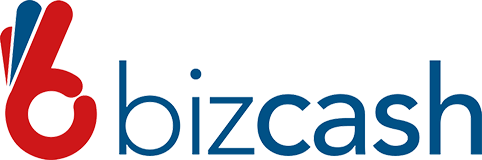 Bizcash Logo
