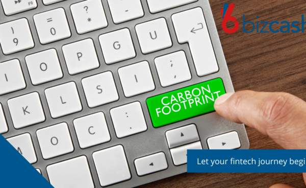 Reduce your company carbon footprint