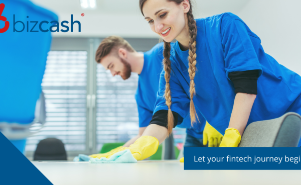 6 Strategies to spring clean your small business
