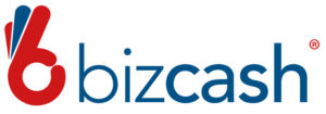 Bizcash Copyright Logo