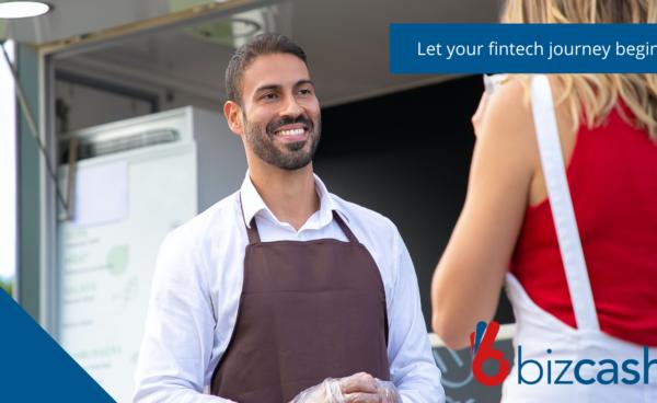 Bizcash Financial Solutions Customer Service