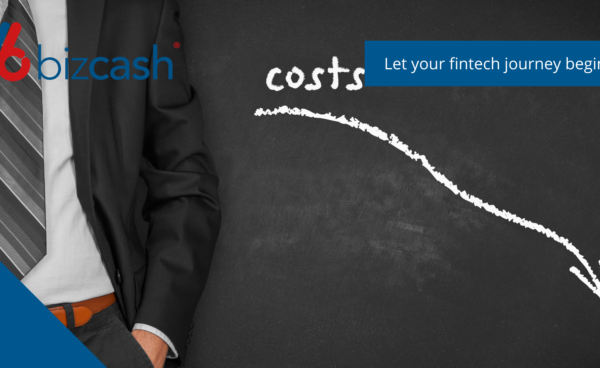 Save on costs. Bizcash shows you how