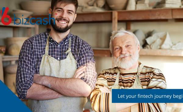 Lining up your family for your business succession plan Bizcash Business Finance