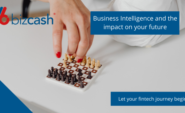Business Intelligence Bizcash Fintech Business Loans