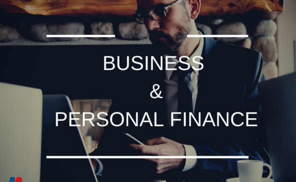 bizcash business and personal finance