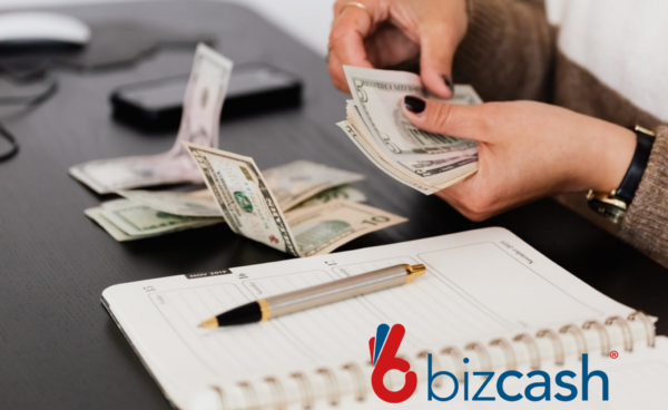 Business Cashflow Invoice Discounting bizcash
