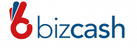 Bizcash-Logo-Header